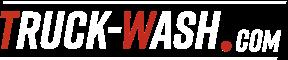 Waschanlage Köln